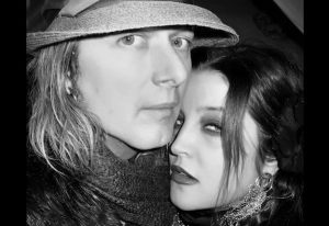 lisa_marie_presley_michael_lockwood_1