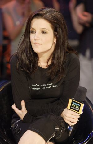 lisa_marie_presley_much_more_music_14