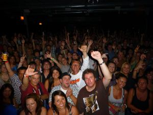 chicago_crowd_1