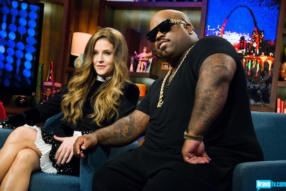 watch-what-happens-live-season-10-gallery-1070-cee-lo-green-lisa-marie-presley